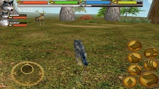 ultimate wolf simulator - Free video search site - Findclip Net
