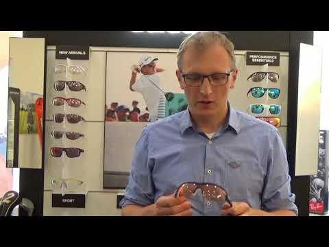 Nützliche Tipps beim Kauf von Sportbrillen