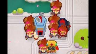 Superjombombo - मुफ्त ऑनलाइन वीडियो