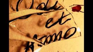 ARTROSIS - Odi Et Amo (promo video obsolete)