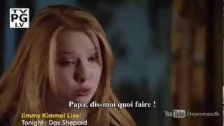 Castle 6x07 Promo ABC vostfr