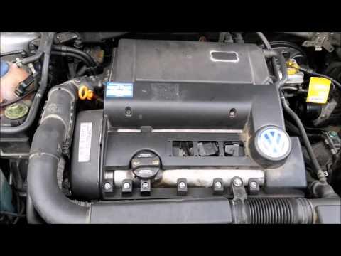 Das Benzin ai-98 die technischen Charakteristiken