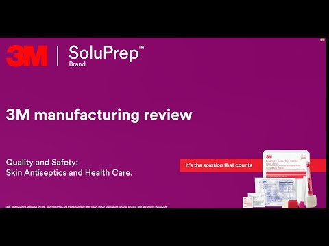 mp4 Manufacturing Review, download Manufacturing Review video klip Manufacturing Review