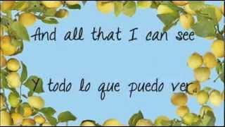Download Fool S Garden Lemon Tree Lyrics Subtitulada Y Traducida Al Español In Hd Mp4 3gp Codedfilm