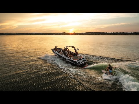 2020 ATX 22 Type-S in Spearfish, South Dakota - Video 1