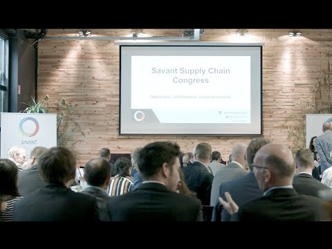 SC Congress Event Video