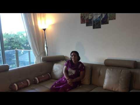 Chan Mera Chadya - Dogri Folk Song