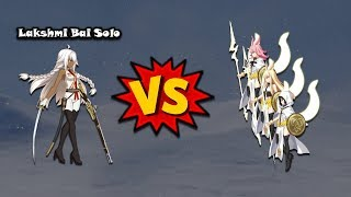 Lakshmibai  - (Fate/Grand Order) - Fate/Grand Order-