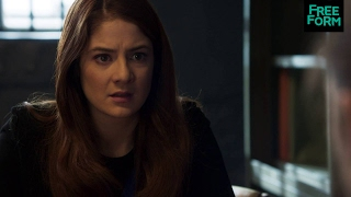 Guilt | 1.07 - Preview #8