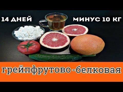 Как лучше худеть овощи или белок