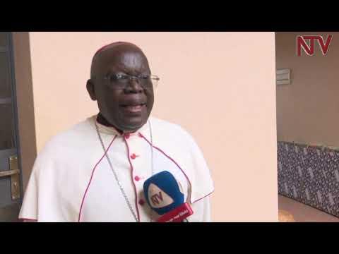 Abajulizi ba Uganda Daudi Okello ne Jildo Irwa bajjukirwa nkya
