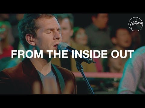 From The Inside Out - Everlasting Your Love Will Shine
