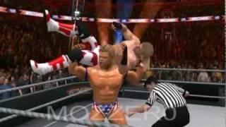 svr-2011-dlc-pack-2-superstars-videos