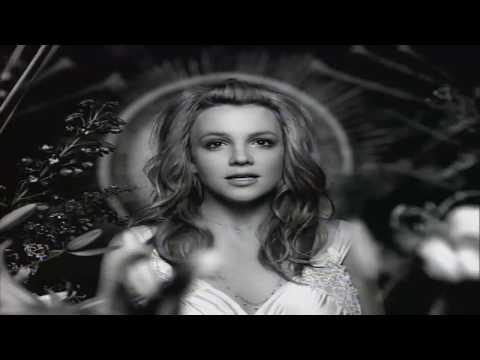 Britney Spears - Someday (I Will Understand) (Sub. Español y Lyrics)