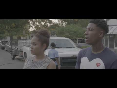 "YoungBoy Never Broke Again x Angela Yee – ""Until I'm Dead Imma Be Me"""