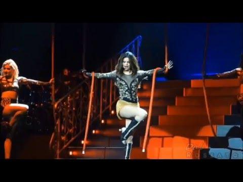 Whiplash - Selena Gomez