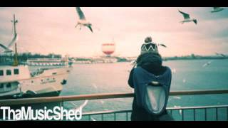 How Come You Never Go There (Clock Opera Remix) - Feist