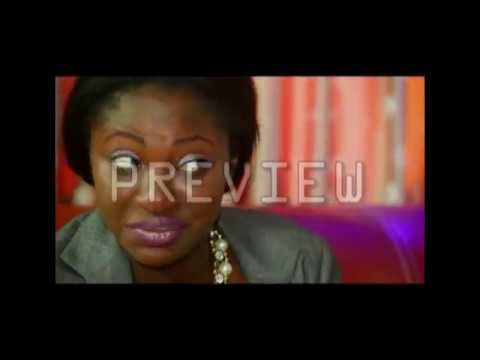 """#BNMovieFeature: John Dumelo, Yvonne Jegede, Anthony Monjaro star in """"Collateral""""   Watch"""