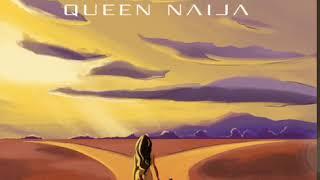 Queen Naija  Bad Boy (Official Audio)