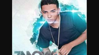 SMOKY -( ZMOKY )- PRINCESA - SITUACIONES REALES 2011 - 2012  M&F LOVE