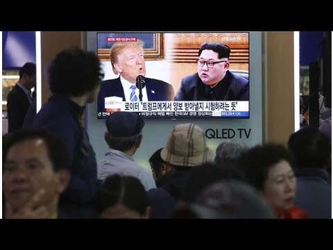 NEWS ||  Enough with the game. Coping with North Korea requires pragmatism.