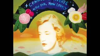 <b>Connie Converse</b>  How Sad How Lovely Full Album