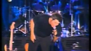 שלמה ארצי - אחרי הכל את שיר (בהופעה)