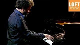 Nelson Freire: Frédéric Chopin – Ballade in A flat major, No. 3 Op. 47