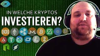 Wie viel ist 0,001 Bitcoin in Rands?