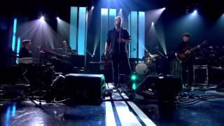 "Video thumbnail of ""John Grant - GMF - Jools Holland"""
