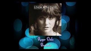 """Linda Ronstadt -  """"Ooh Baby Baby"""" 1978 HQ"""