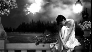 Tanita Tikaram - And I Think Of You (by viky)