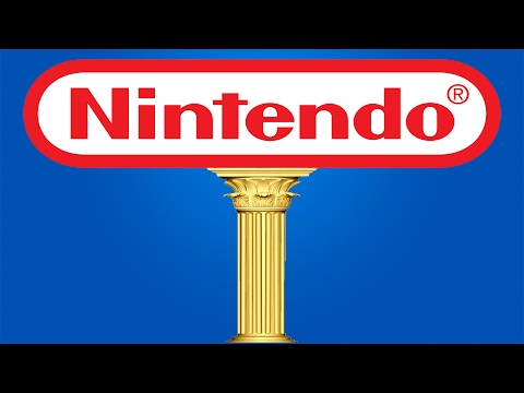 Why Are People Holding Nintendo To A Different Standard?