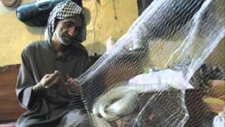 اغاني طرب MP3 وحشونى اهل اسكندرية من تصميم \\احمد عبده \\بحيرى ياواد بحيرى\\بدرية السيد\\ تحميل MP3