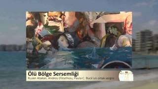 preview picture of video 'Sanat Güncesi - 22 Ocak 2015'