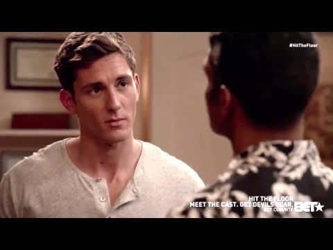 Jude Zero Relationship Part 3 ( Extended Version 1080p HD - смотреть)