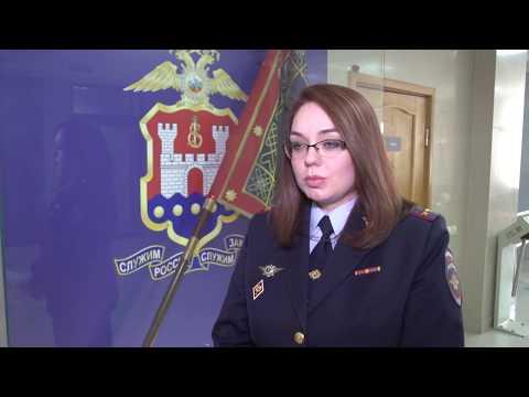 МВД России разъясняет порядок продления срока пребывания иностранных граждан на территории России