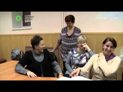 В Вологде работают 23 Совета профилактики правонарушений