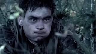 Смертельная схватка (2016) Боевик, военный фильм