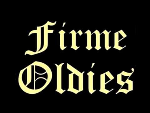 Firme Oldies Vol. 1
