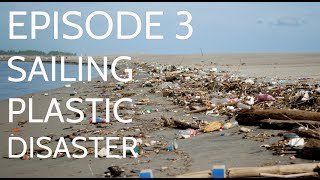 Episode 3 - Plastic disaster