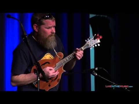 """Midnight Moonlight"" covered Oak Grove String Band Joy Performance Center www.LiveInTheMusic.com"
