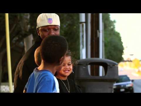 "Lightbub & Black Fase ft. Smokee ""Street Dreams"" [Official Video](Explicit)"