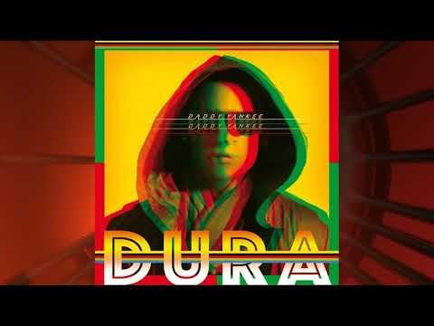Daddy Yankee - Dura  (Audio)