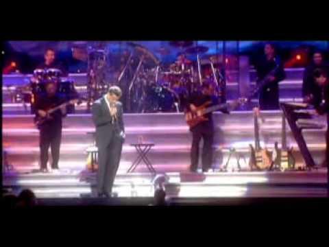 Luis Miguel-Sabor a Mi-VIVO