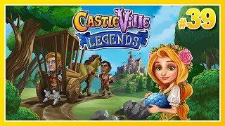 CastleVille Legends #39 - Best Casual Games