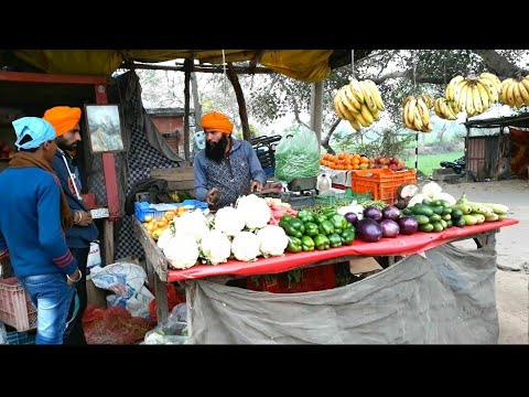 mp4 Lifestyle Of India, download Lifestyle Of India video klip Lifestyle Of India
