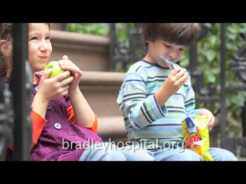 mp4 Healthy Parent Child Relationship, download Healthy Parent Child Relationship video klip Healthy Parent Child Relationship