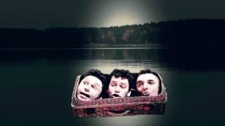 Video Mordors gang - Na popel