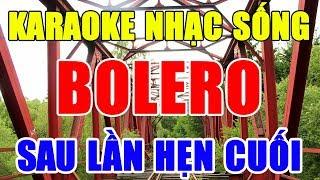 karaoke-lien-khuc-nhac-song-bolero-tru-tinh-de-hat-nhat-karaoke-lk-rumba-nhac-vang-trong-hieu
